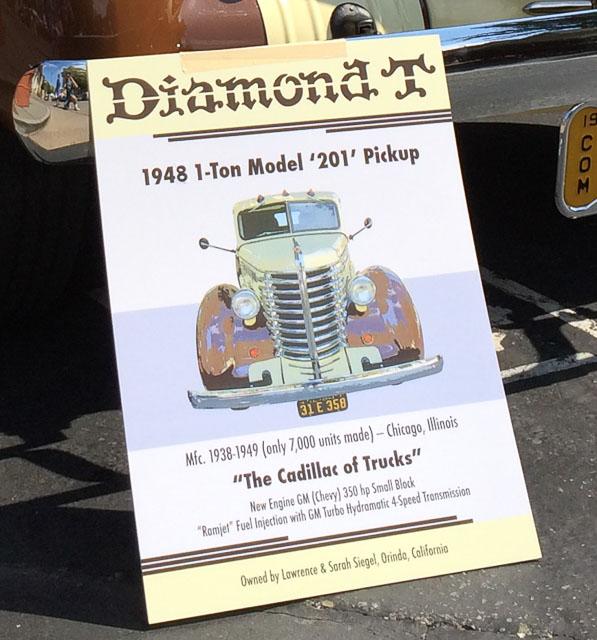 diamond-t-car-lafayette-sign-1