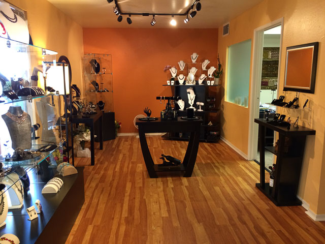 la-femme-jewelry-walnut-creek-inside