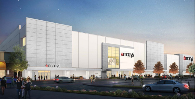macys-walnut-creek-rendering-1