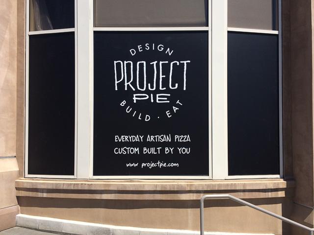 project-pie-walnut-creek-temp-signage