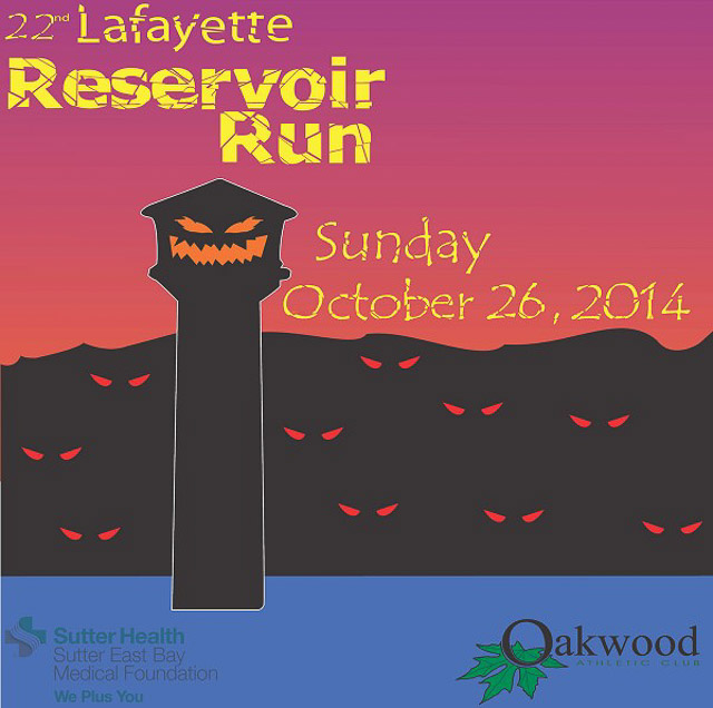 reservoir-run-lafayette-2014-1