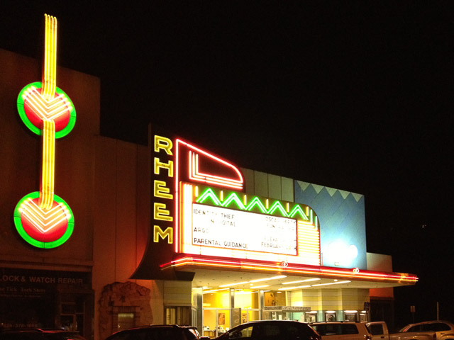 rheem-theatre-moraga-night-1