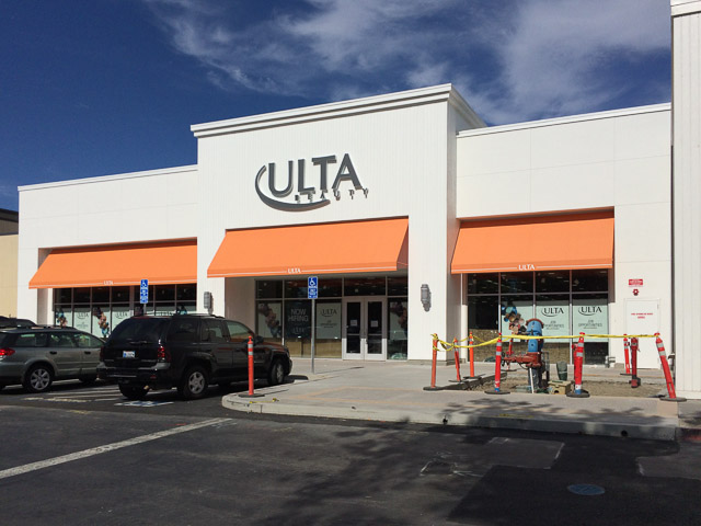 ulta-beauty-concord-outside-signage