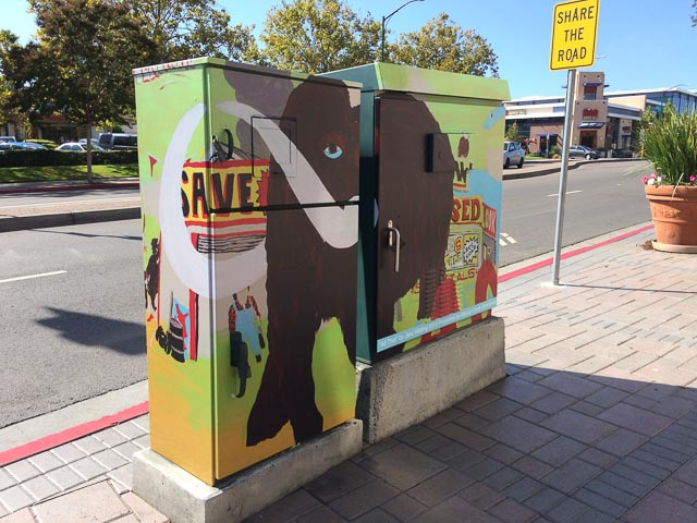 utility-box-walnut-creek-art-1