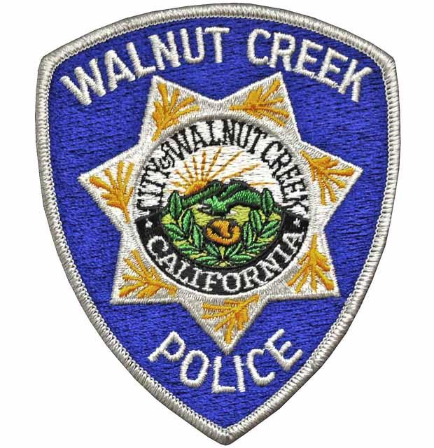 walnut-creek-police-patch-1