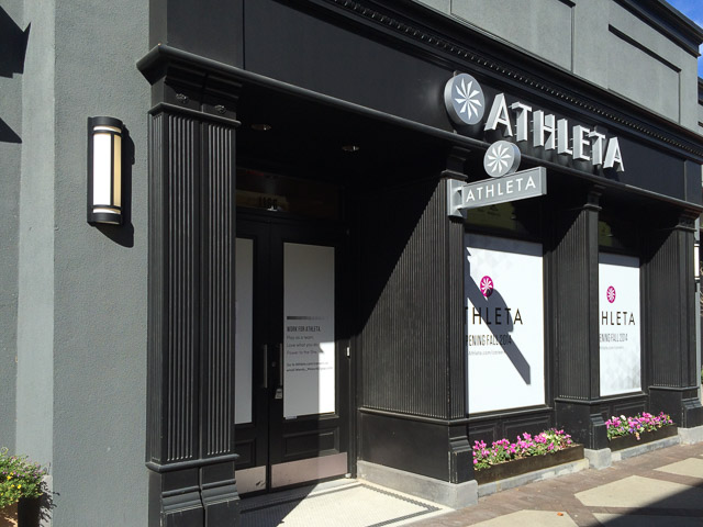 athleta-walnut-creek-outside-dev