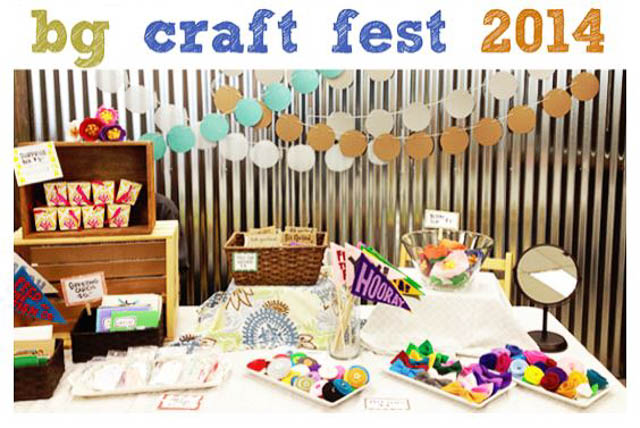 bg-craft-fest-bedford-2014