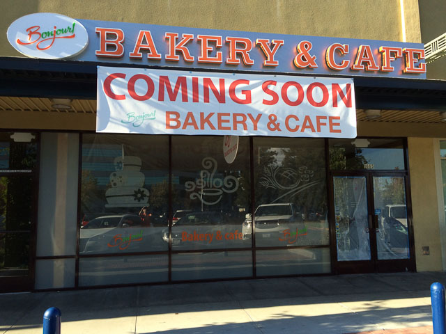 bonjour-bakery-cafe-concord-outside-dev