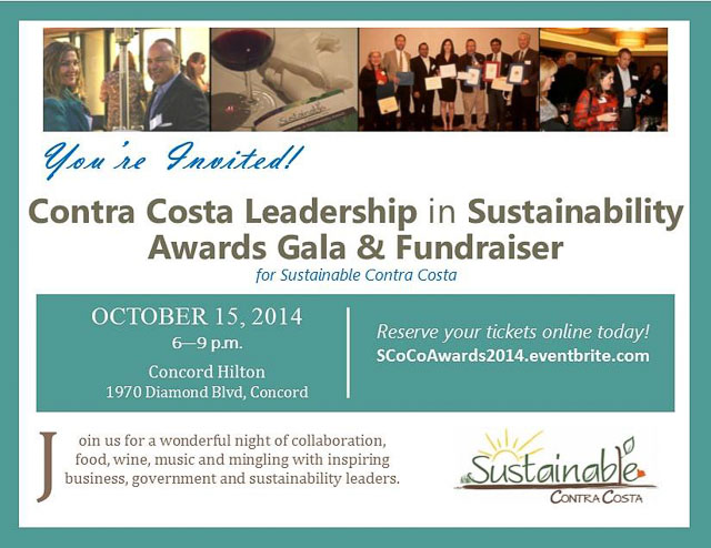 contra-costa-sustainable-awards-2014
