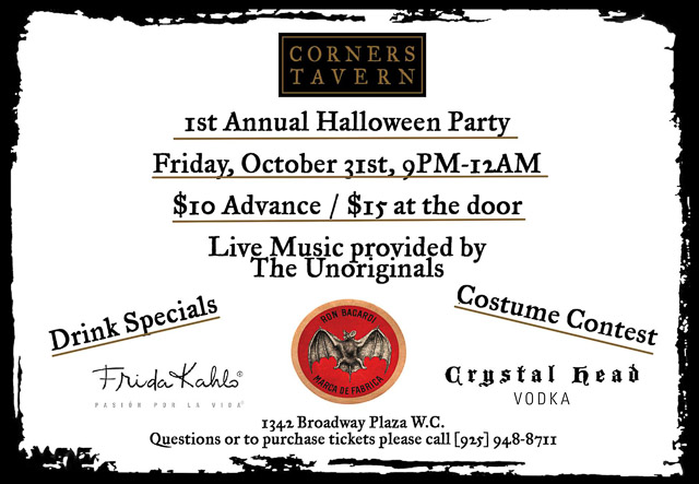 corners-tavern-halloween-2014