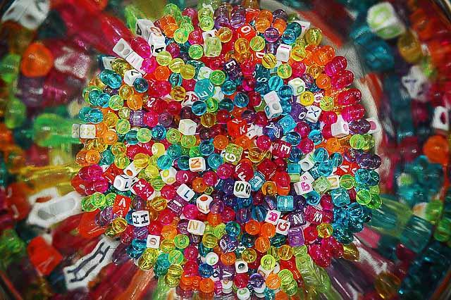flickr-john-beads