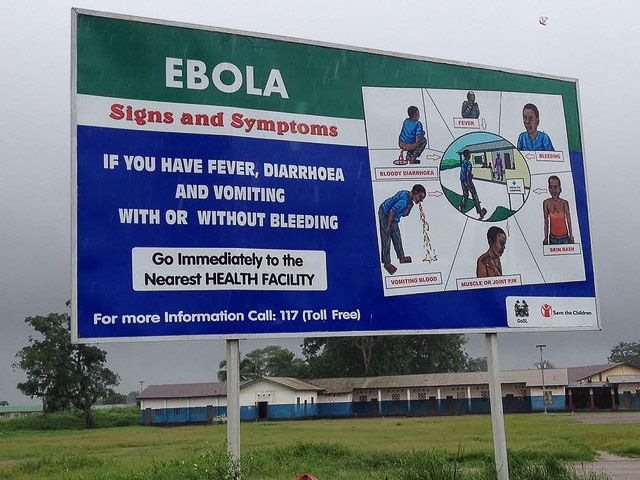 flickr-mediciconlafrica-ebola-sign