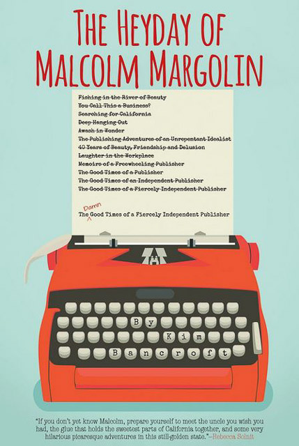 heyday-malcom-margolin-book-cover