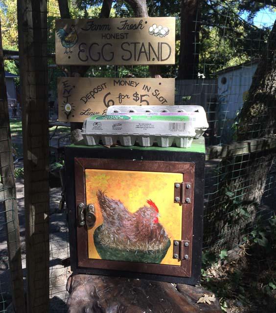 lafayette-lamorinda-trail-egg-stand