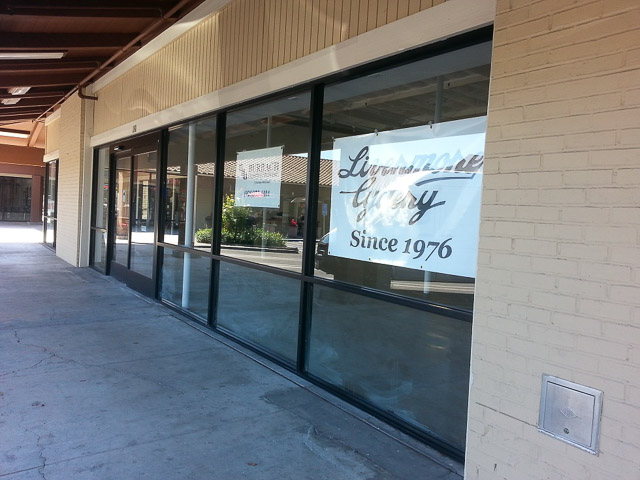 livermore-cyclery-alamo-outside-dev