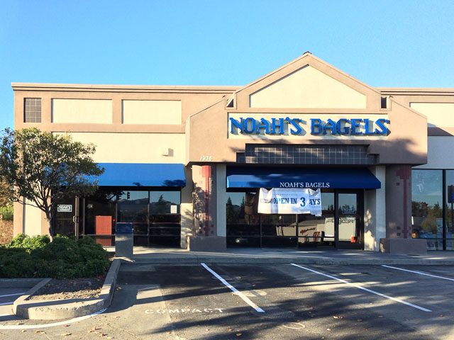 noahs-bagels-walnut-creek-outside-3-days