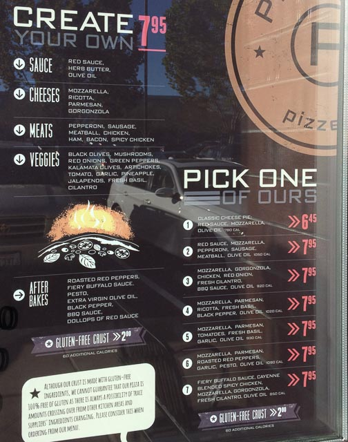 pieology-pizzeria-pleasant-hill-outside-menu-1