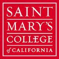 st-marys-logo-100