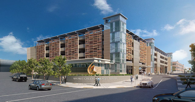 transit-center-walnut-creek-rendering-1