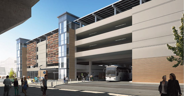 transit-center-walnut-creek-rendering-2