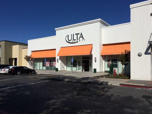 ulta-beauty-concord-outside