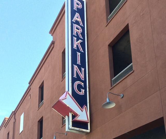walnut-creek-parking