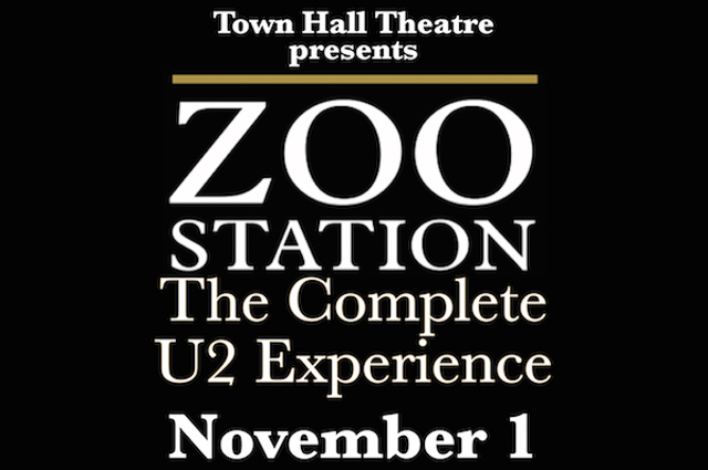 zoo-station-town-hall-lafayette-2014