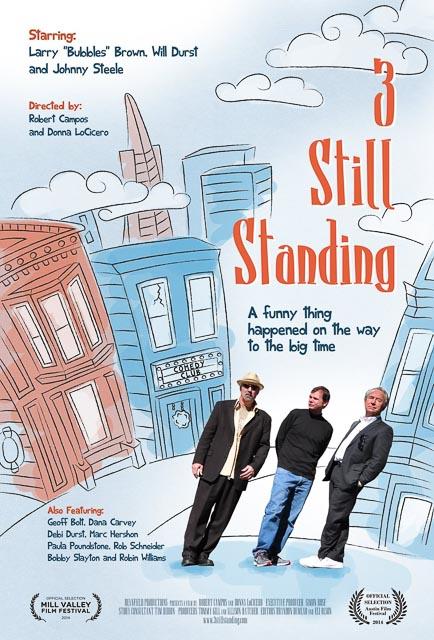 3-still-standing-movie