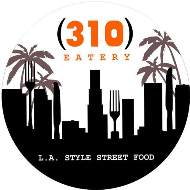 310-eatery-logo