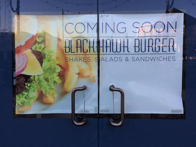 blackhawk-burger-danville-sign