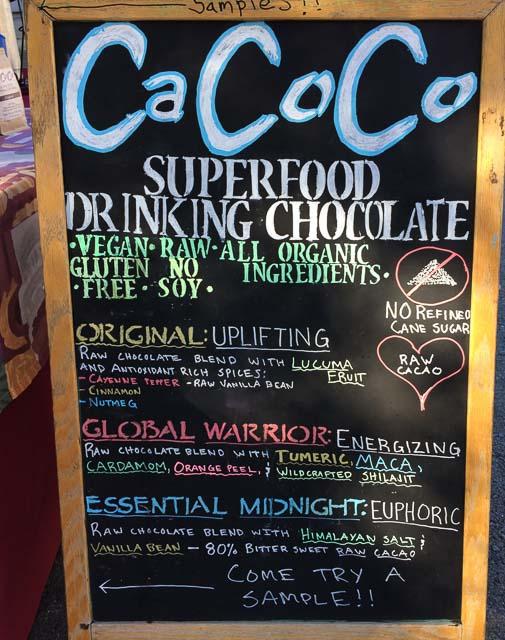 cacoco-walnut-creek-farmers-market-sign