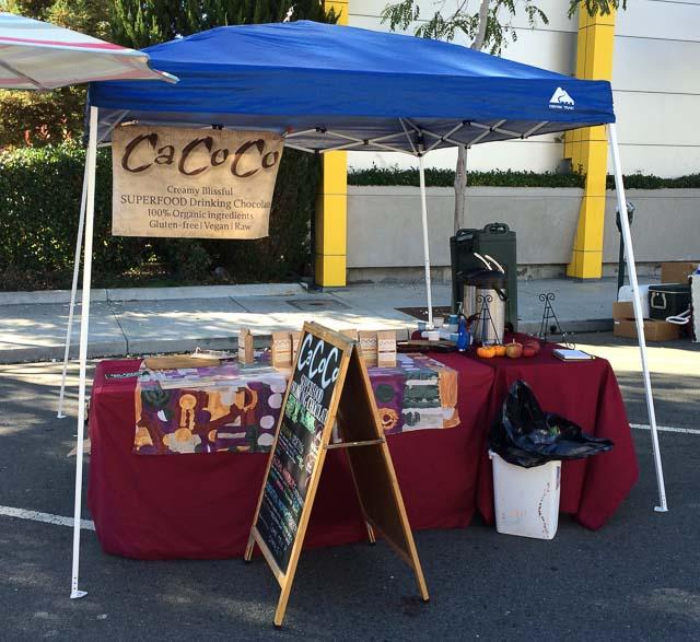 cacoco-walnut-creek-farmers-market