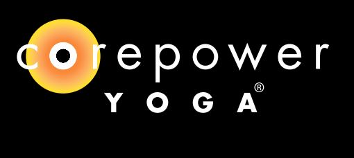 corepower-yoga-logo