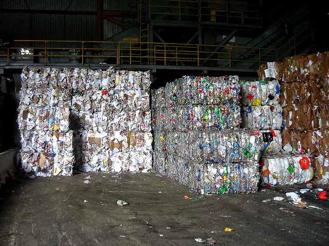flickr-benpender-recycling-center