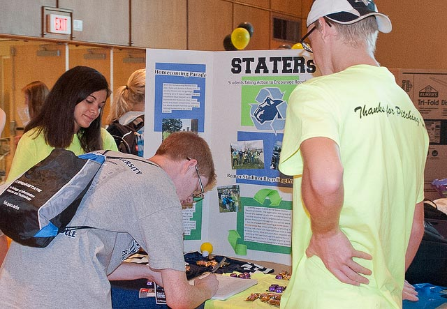 flickr-pennstatelive-activity-faire