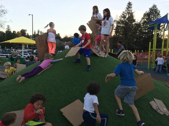 heather-farm-playground-hill