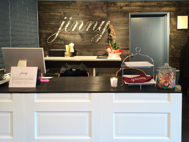 jinny-walnut-creek-inside-counter