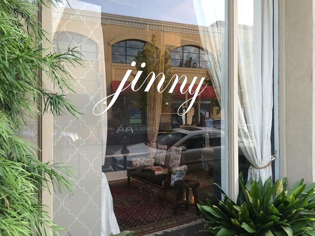jinny-walnut-creek-window-outside