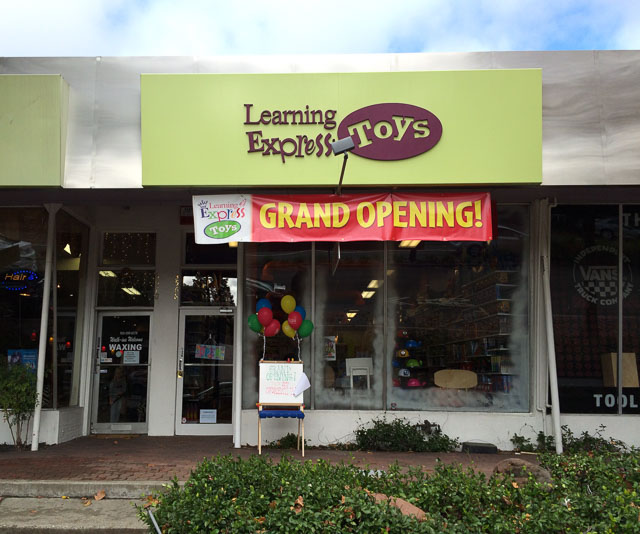 learning-express-toys-lafayette-outside