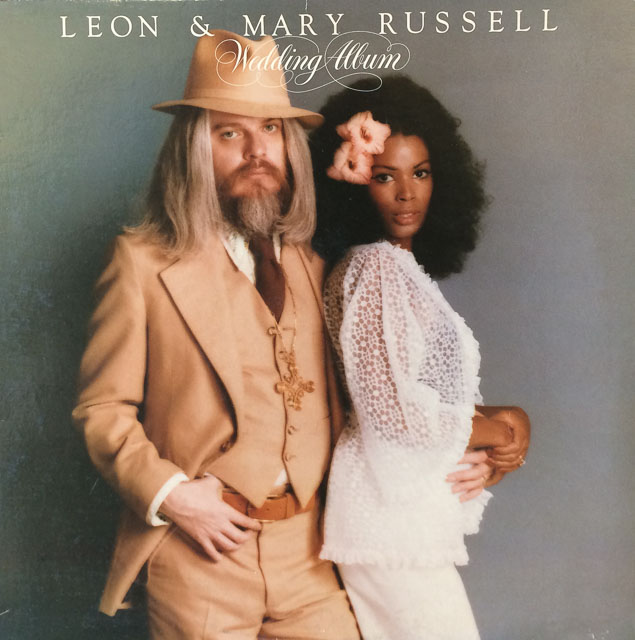 leon-mary-russell-wedding-album-cover