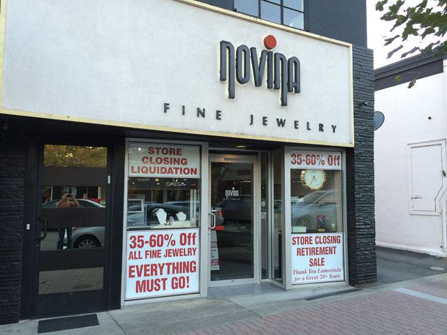 novina-jewelry-lafayette-outside-closing