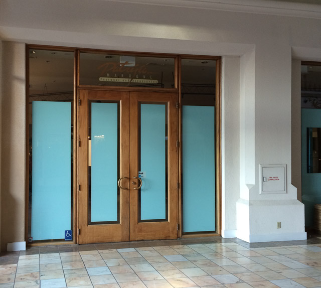 patrizia-marrone-danville-outside-closed