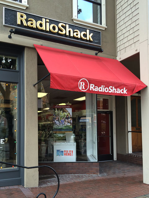 radioshack-lafayette-outside