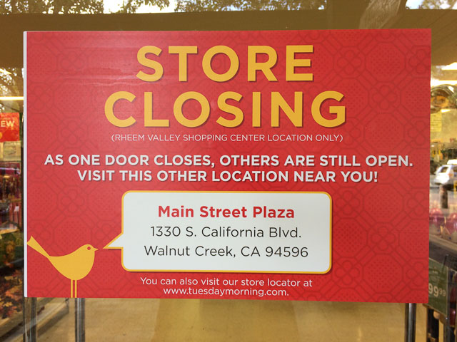 tuesday-morning-moraga-outside-closing-sign