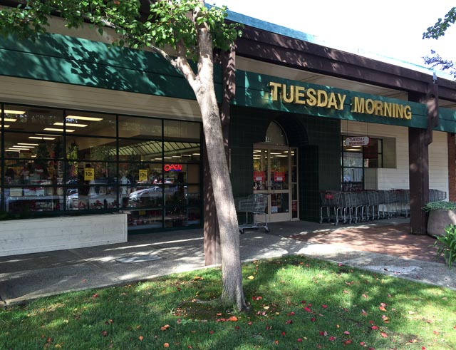 tuesday-morning-moraga-outside-closing
