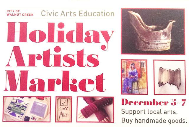 artist-market-2014-winter