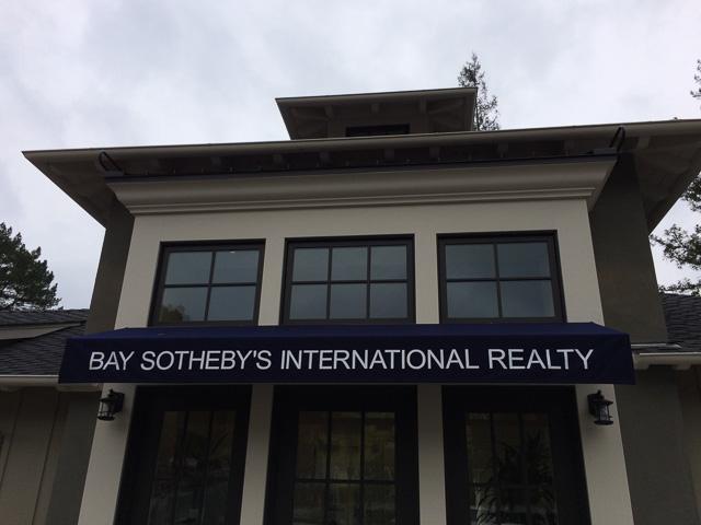 bay-sothebys-realty-lafayette-closeup