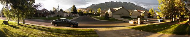 flickr-arbyreed-neighborhood