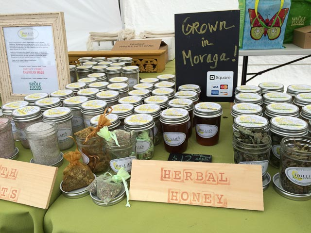 hollies-homegrown-moraga-farmers-market