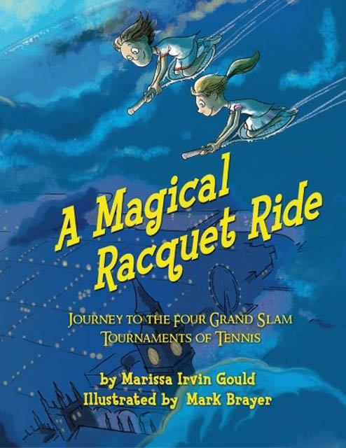 magical-raquet-ride-gould